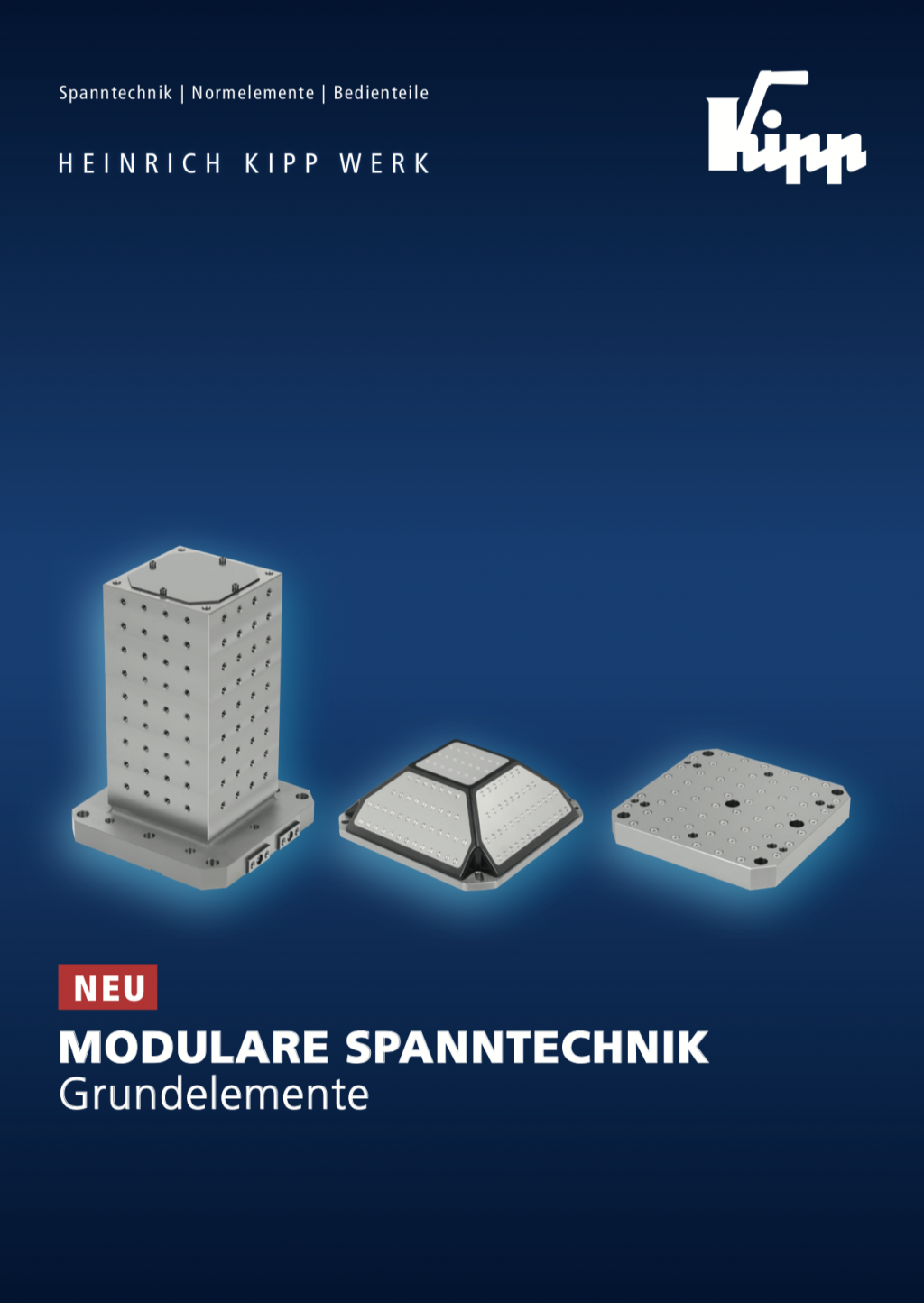 image-10842434-Modulare_Spanntechnik-9bf31.w640.png